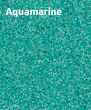Leisure Pools Smart Colour Range Aquamarine