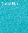 Leisure Pools Smart Colour Range Crystal Blue