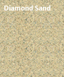 Leisure Pools Smart Colour Range Diamond Sand