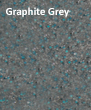 Leisure Pools Smart Colour Range Graphite Grey